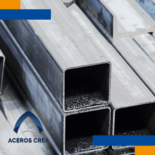 PTR-de-acero-ternium