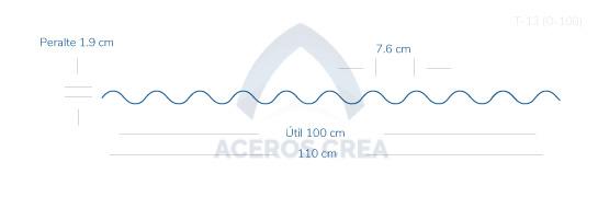 acanalado-acrylit-T-13O-100-aceros-crea