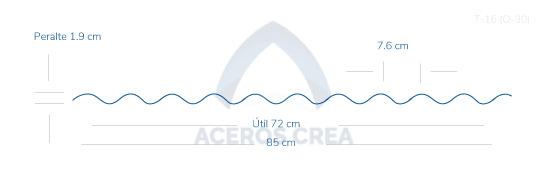 acanalado-acrylit-T-16O-30-aceros-crea