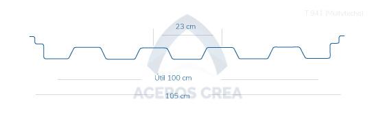 acanalado-acrylit-T-941-Multytecho-aceros-crea