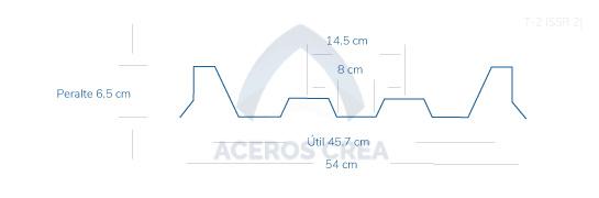 acanalado-acrylit-t2ssr2-aceros-crea