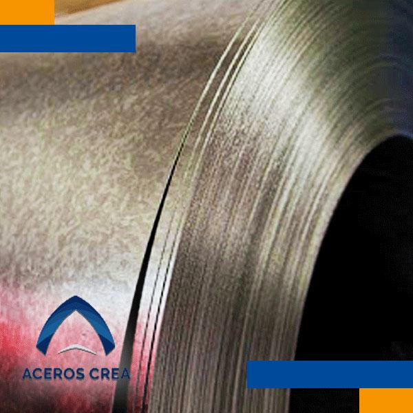 acero-en-rollo-ternium-galvanizado-zintro