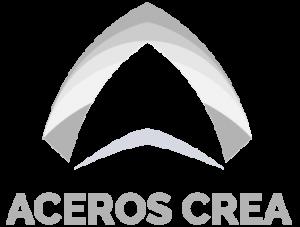 aceros-crea-sa-de-cv-logo