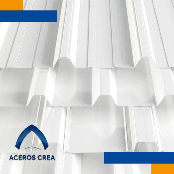 acrylit-g10-de-aceros-crea