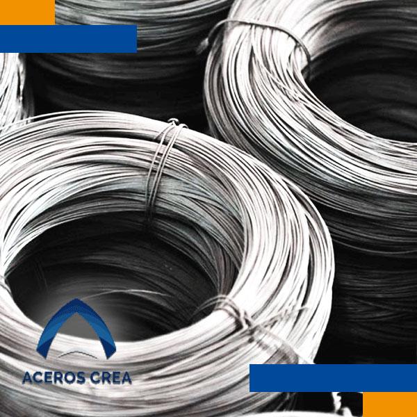 alambre-galvanizado-de-aceros-crea