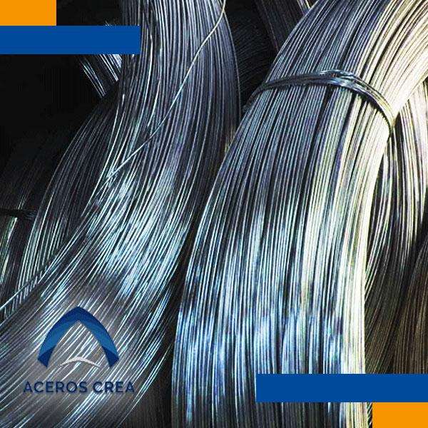 alambre-galvanizado-y-recocido-aceros-crea