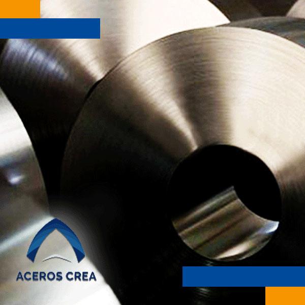 cintas-de-acero-ternium-variedad-de-medidas