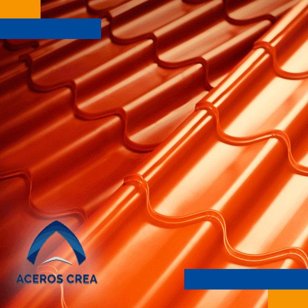 galvateja-de-acero-ternium-aceros-crea