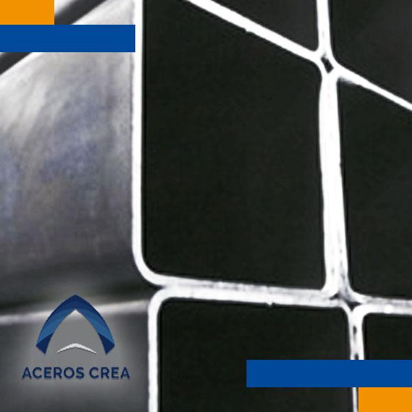 hss-perfil-estructural-de-acero-ternium