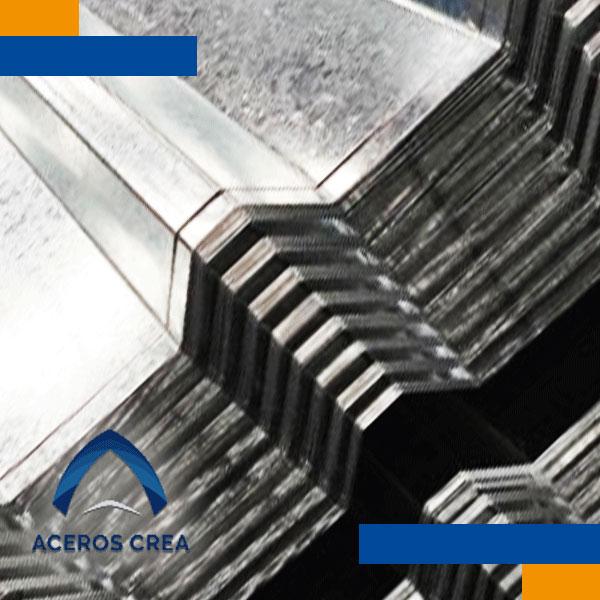 lamina-acanalada-r101-de-acero-ternium