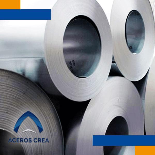 lamina-de-acero-ternium-en-rollo-de-4-pies-de-ancho