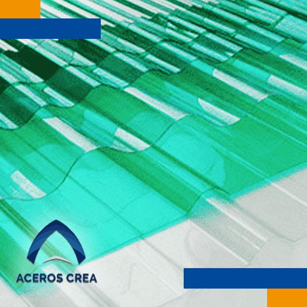 lamina-poliacryl-de-aceros-crea-para-techos