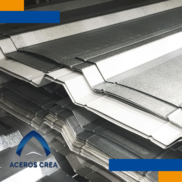 lamina-rn-100-35-zintro-alum-de-aceros-crea