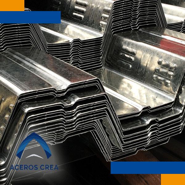 losacero-de-acero-ternium-aceros-crea
