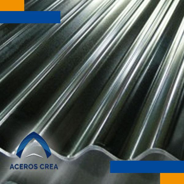 o-100-con-galvanizado-de-aceros-crea