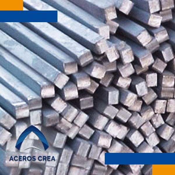 perfil-cuadrado-macizo-de-aceros-crea