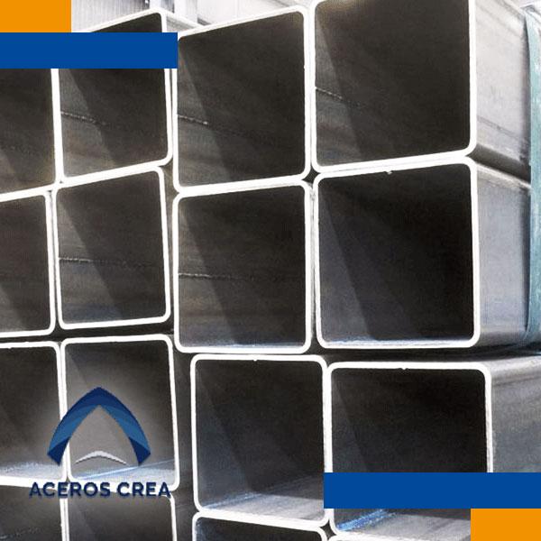 perfil-hss-de-acero-ternium