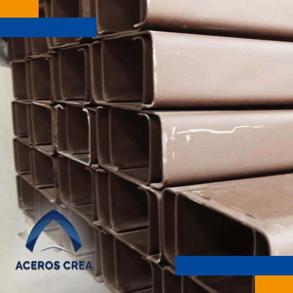 perfiles-estructurales-aceros-crea