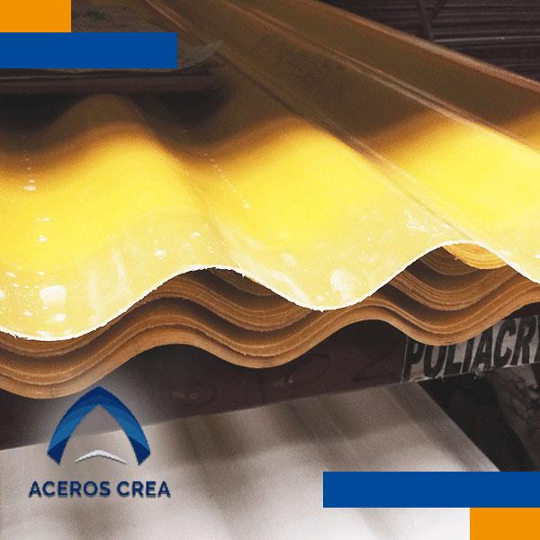 polylit-de-aceros-crea-para-techos