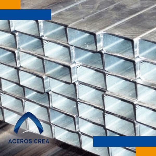 ptr-de-acero-comercial-aceros-crea