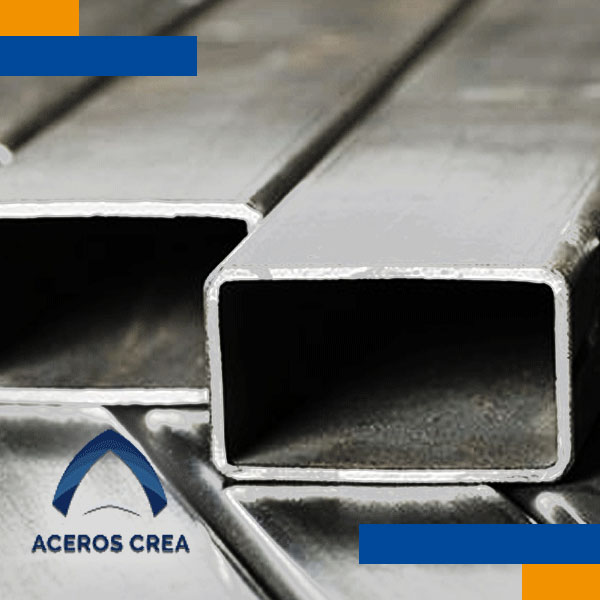 ptr-de-acero-comercial-ternium