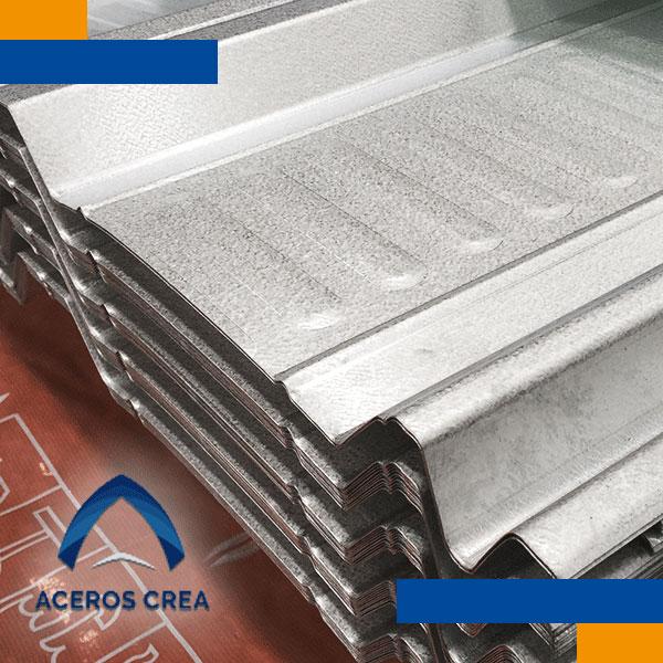 rn-100-35-con-zinc-y-aluminio-de-aceros-crea