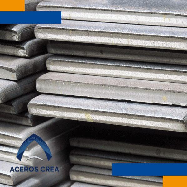 solera-de-acero-estructural-ternium