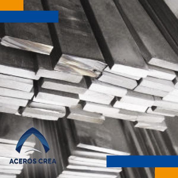 solera-de-acero-estructural
