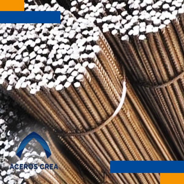 variedad-de-varillas-distribuidas-por-aceros-crea