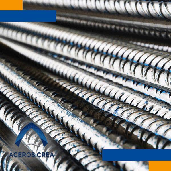 varillas-distribuidas-por-aceros-crea