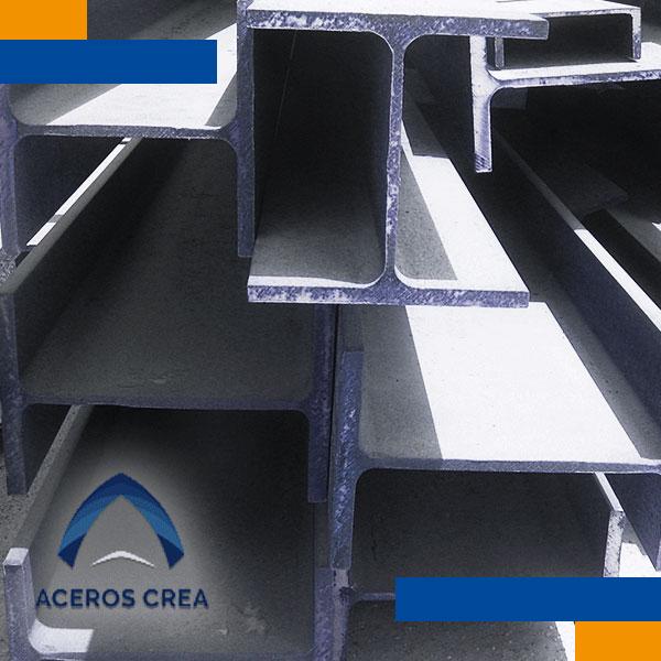 viga-ipr-de-acero-ternium-estructural