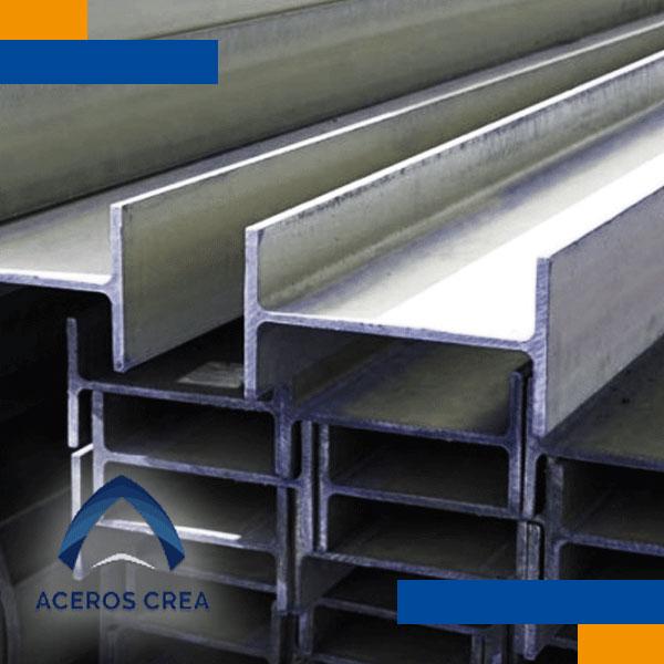 viga-ipr-de-aceros-crea-acero-estructural