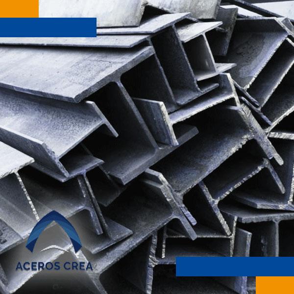 viga-ipr-ternium-de-aceros-crea