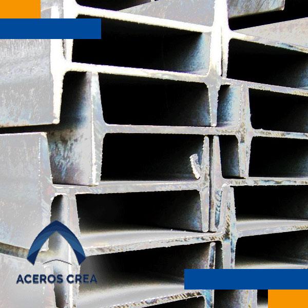 viga-ips-de-acero-estructural-ternium