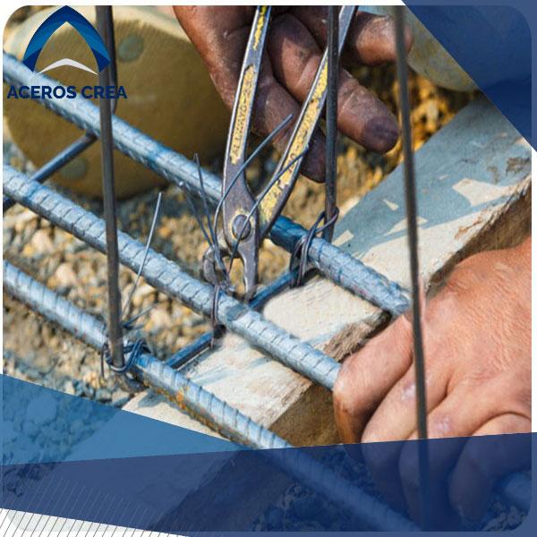 losacero.online-como-hacer-amarres-de-alambre-3-blog