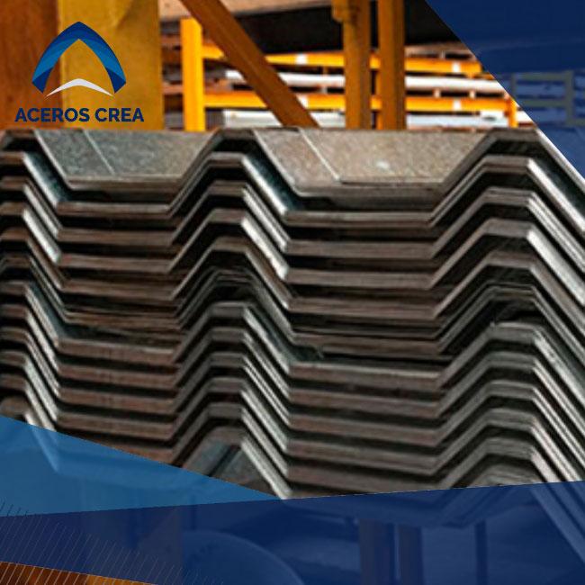 El acero Zintro Alum es altamente recomendado por expertos para zonas específicas debido a su capacidad y costo. Averigua más en este blog.