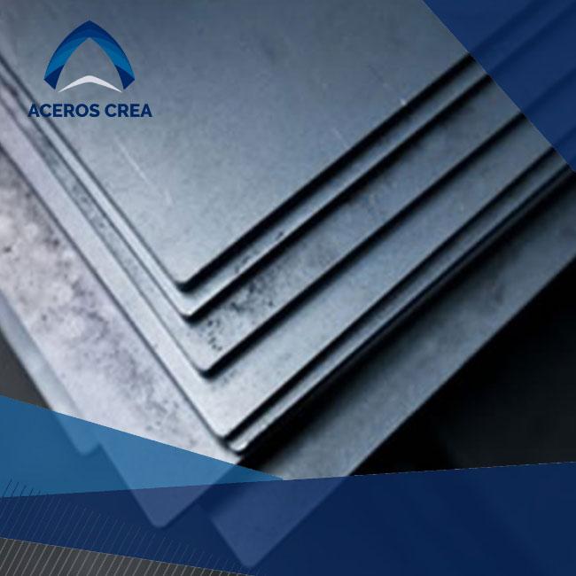 La lámina negra es uno de los productos más básicos de acero con gran precio y utilidad. ¡Somos fabricantes de láminas! Envíos a todo México.