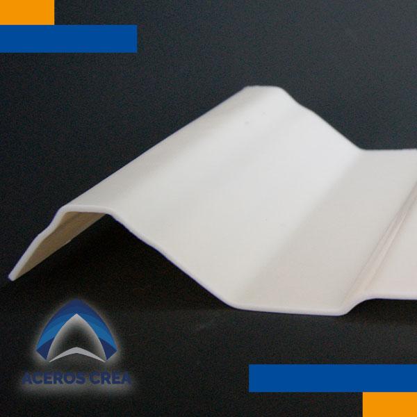 Lámina Unicapa PVC